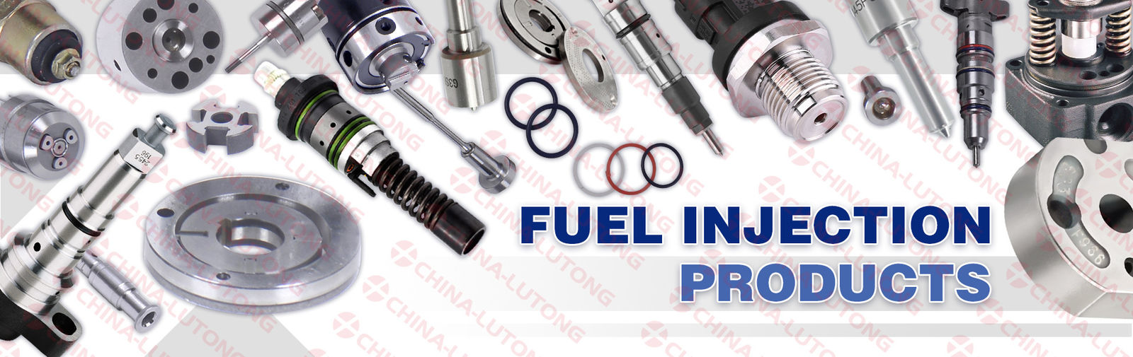 China best Fuel Injector Nozzle on sales