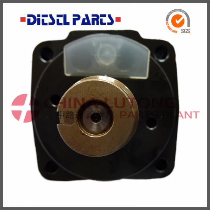 ve diestributor head Oem 096400-1220