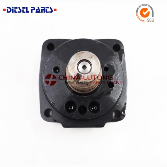 12mm ve pump head Oem 096400-0262