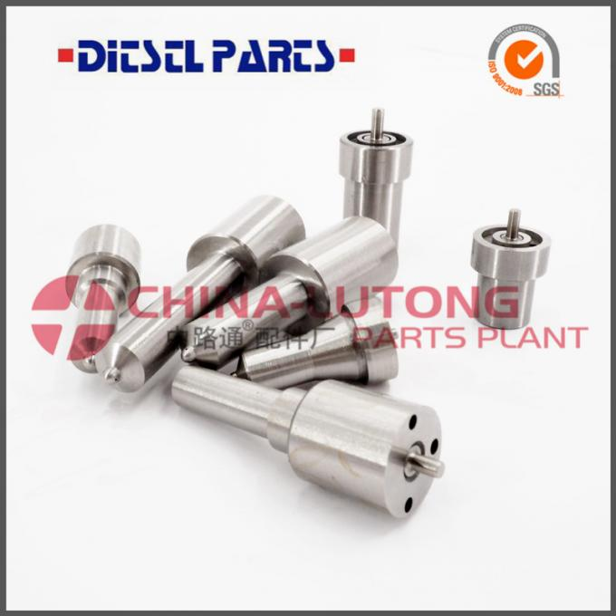 diesel auto power injector nozzles