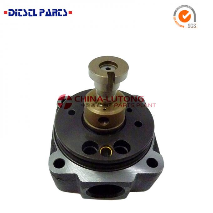 pump head replacement 1 468 334 456