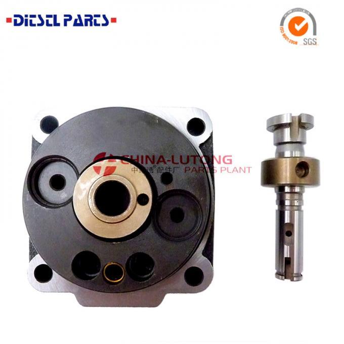 ve pump 12mm head Oem 1 468 334 496 for Diesel Injection Pump