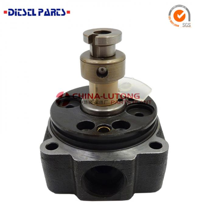 pump head replacement 1 468 376 007