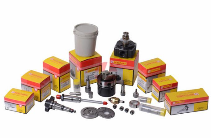 diesel injectors or nozzles-nozzle repair kit
