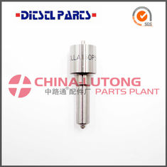 China bosch diesel fuel injector nozzle DLLA150P59 0 433 171 059 For TOYOTA 14B supplier