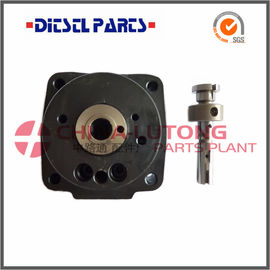 China rotor heads 096400-1240 4cylinders/12mm right rotation fit for TOYOTA 14B supplier