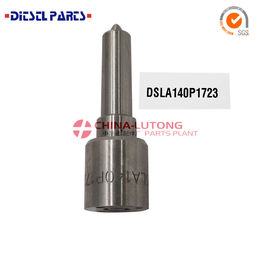 China bosch fuel injector nozzle 0 433 175 481/DSLA140P1723 for cummins common rail injector rebuild supplier