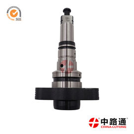 Injection Pump Plunger