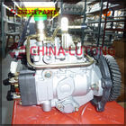 4jb1 diesel pump-bosch 4 cylinder injection pump NJ-VE4/12F1900LNJ01 apply to Isuzu