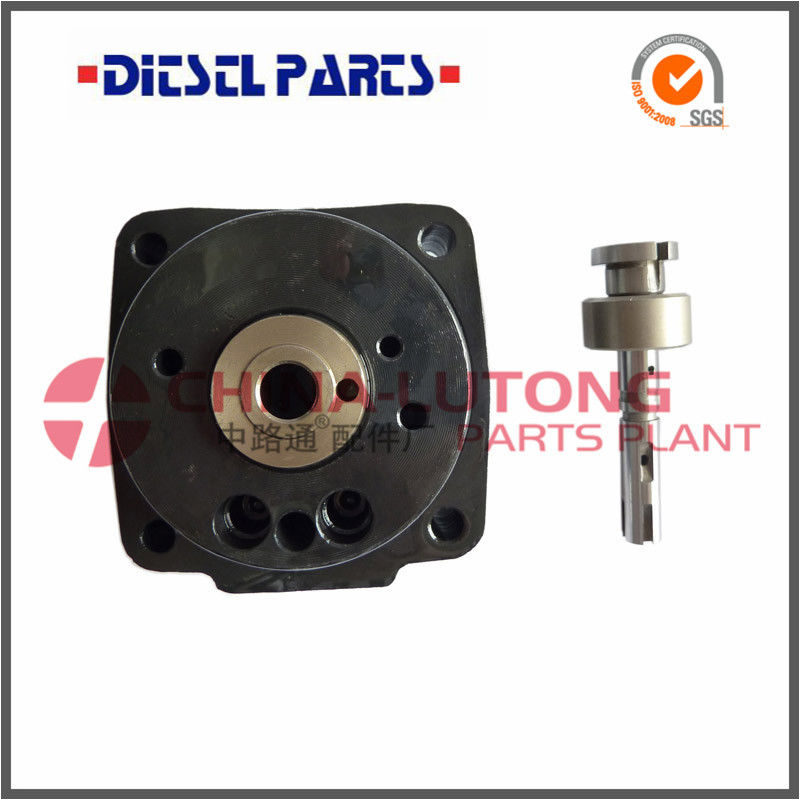 ve distributor head Oem 096400-1250 4cylinders10mm right rotation apply for Toyota 3L