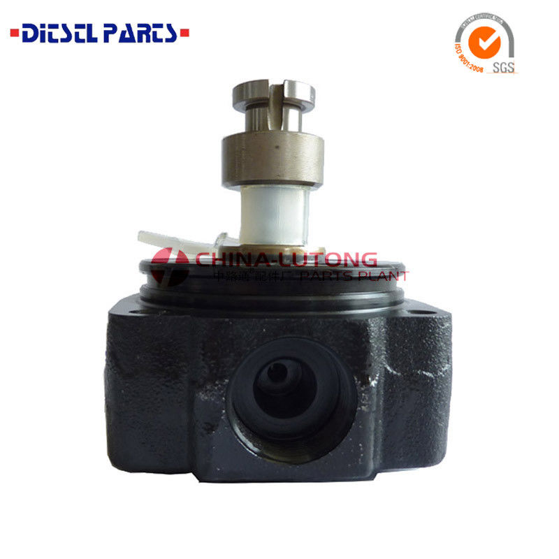 ve pump 12mm head 096400-1800 6/12R high quality distributor