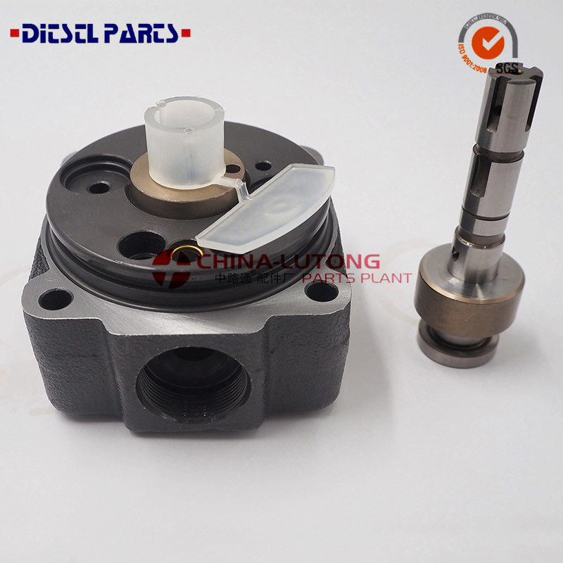 fuel injector pump head 1 468 334 580 VE4/11R for Ford Transit 2 5D(id: