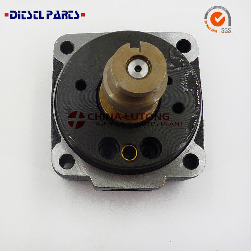 rotor heads 1 468 334 654 4cylinders for Mwm diesel injection pump