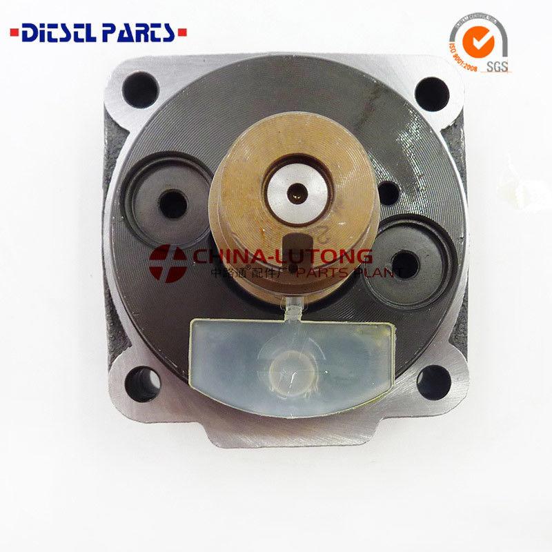 Head & Rotors oem 1 468 334 994 4cylinders/12mm right