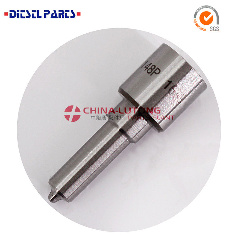 common rail injector DLLA148P1688 nozzle 0 433 172 034 apply to Yutong and Golden Dragon Bus