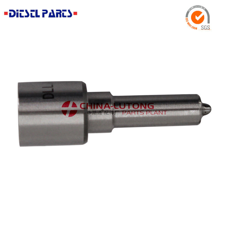 common rail engine parts DLLA146P1652 nozzle 0 443 172 013 fit for vechicle fuel engine
