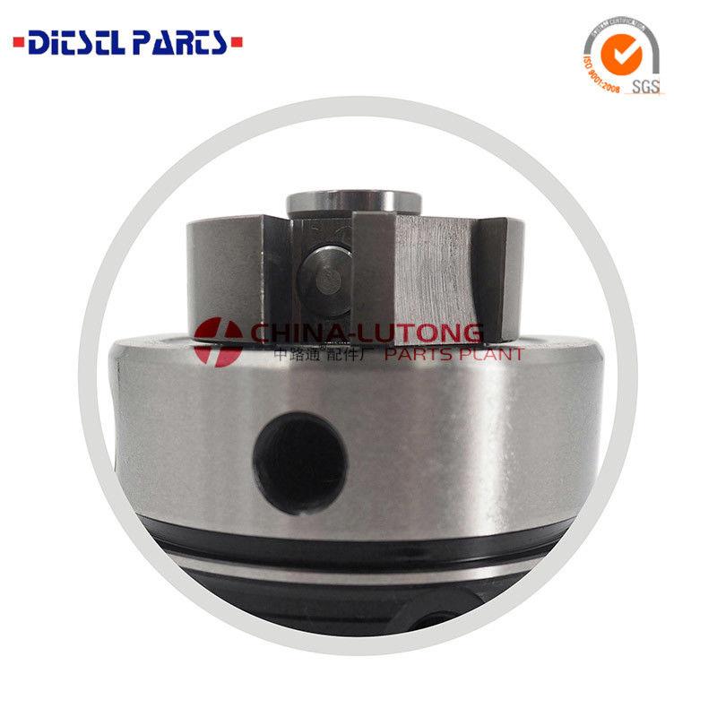 lucas cav injector pump repair-4cylinders hydraulic head