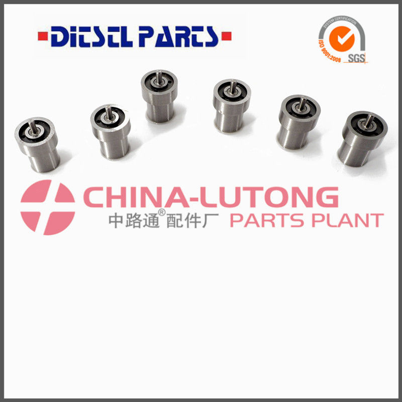 automatic spray nozzle 105007-1280/DN0PDN128 use to fuel injection system in diesel engine pdf