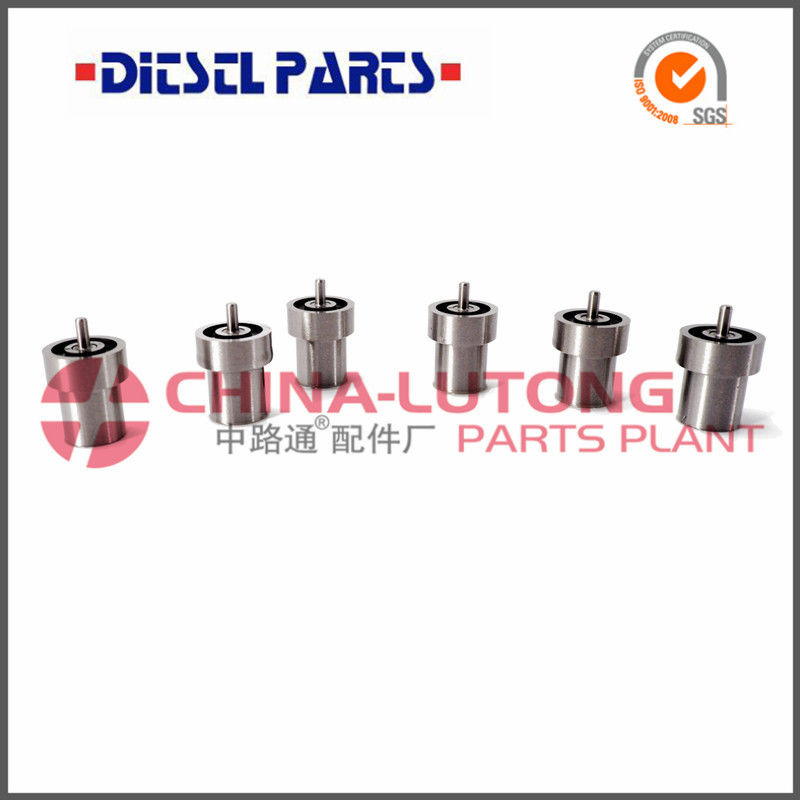 diesel fuel nozzle for sale 0 434 250 120/DN0SD261 for bosch fuel injection system