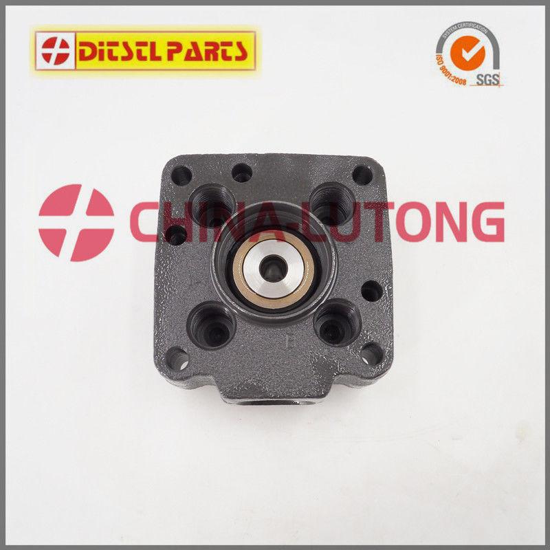 MAZDA VE 4/8R hydraulic pump head 146403-1220 for bosch fuel