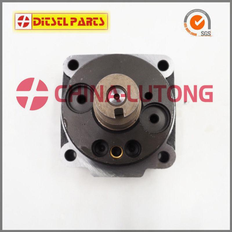 mechanical pump head 1 468 334 480 distributor rotor in engine