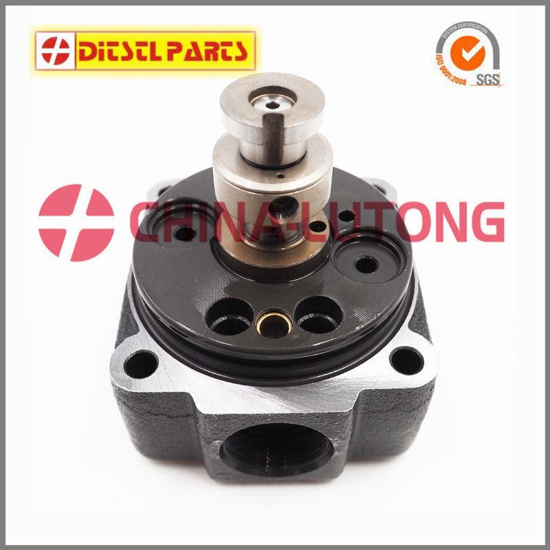rotary engine head 2 468 335 047 for vw distributor rotor in VE pump