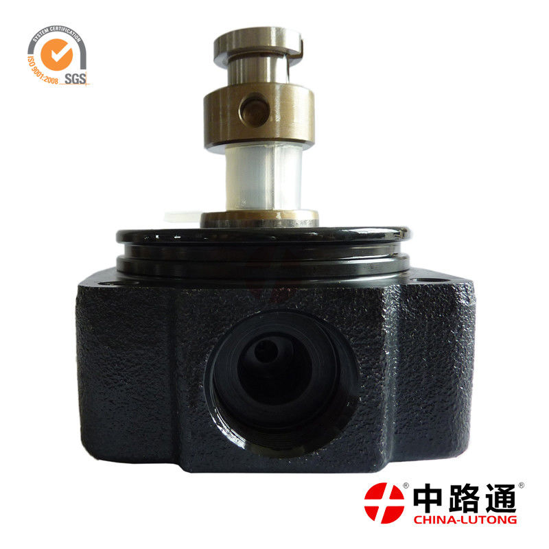 rotor pump price 096400-1330 hydraulic head components for TOYOTA 1HZI