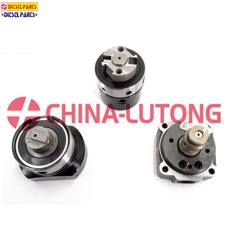 diesel engine model types of rotor heads & vehicle distributor rotor 1468 334 780 4/11R for IVECO