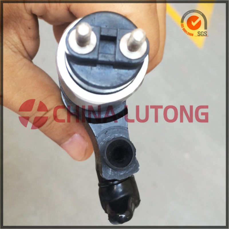 common rail denso injector 23670-30050 diesel piezoelectric injectors
