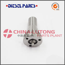 China allis chalmers injectors nozzle DLLA150P255 apply for YANMAR Engine factory