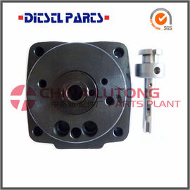 China rotor heads 096400-1441 4/12R fit for Toyota 1KZ-TE high quality diesel pump parts factory
