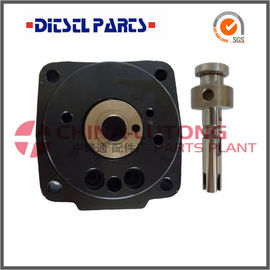 China ve distributor head Oem 096400-1451 4CYL/12R for TOYOTA 1KZT Auto disel parts factory