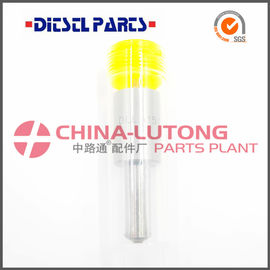 China diesel injectors or nozzles 093400-6740 DLLA154P674 for Mitsubishi 4D34 factory