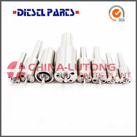 China diesel nozzle catalogue DLLA150P957 0 433 171 634 for auto fuel engine factory