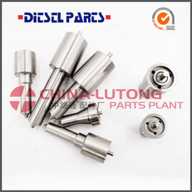 China diesel nozzle manufacturers 6801180 apply for auto fuel engine factory