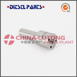 China auto spray nozzles DLLA150P635 0 433 171 470 apply for auto fuel engine factory