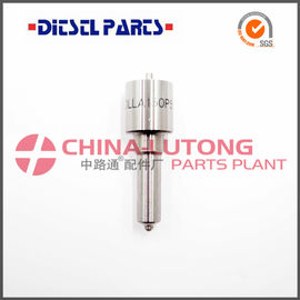 China allis chalmers injectors nozzle DLLA150P9 093400-5090 apply for Toyota factory