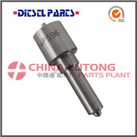 China audi tdi diesel fuel nozzle DLLA154P596 0 433 171 450 apply for MERCEDES-BENZ factory