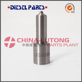 China automatic car nozzle 6801118 apply for Auto CUMMINS fuel engine factory