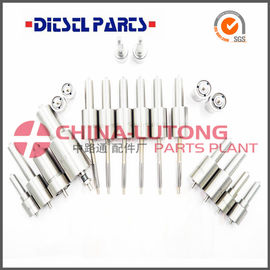 China best automatic fuel nozzle DLLA150P39 0 433 171 040 apply for HANOMAG factory