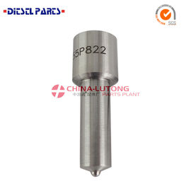 China common rail injector parts DLLA155P822 bosch nozzles 0 433 171 562 apply to vechicle model Renault 420 factory