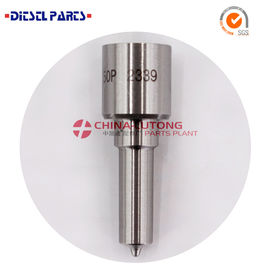 China common rail engine parts DLLA150P2339 nozzle 0 433 172 339 fit for vechicle model iveco factory