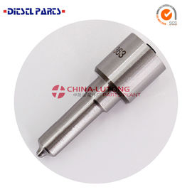 China denso nozzle 093400-8350/DLLA150P835 repair diesel engine fuel injection nozzle factory