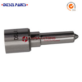 Fuel Injector Nozzle for Cummins 0 433 175 510/DSLA128P5510 common rail diesel fuel injector