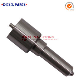 China fuel nozzle suppliers F 019 121 098/DLLA150P31 fuel injector nozzle for volvo factory