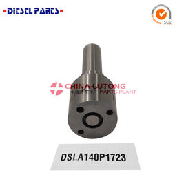 China nozzle delphi L045PBL nissan sd22 injector nozzle mechanical injector nozzle factory