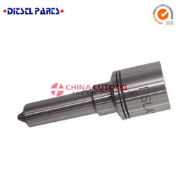 China diesel nozzle fuel nozzle 0 433 171 162/DLLA134P186 for IVECO factory