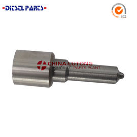 China High Pressure Diesel Injection Nozzles DLLA149P541 hole type injector nozzle for Renault factory