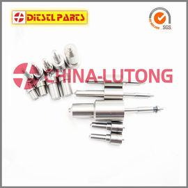 China Diesel Injector Nozzle Tip-diesel pump nozzle 0 433 271 212/DLLA150S467 for DAF	DH 825 factory