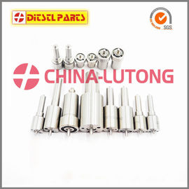 China nozzle denso-Diesel Injector Nozzle Tip 0 433 271 243/DLLA145S525 fit to OM(BRESCTA) CO 3/CP 3 factory